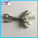 Spitzenheiße Produkt-Kabel-Metallallgemeinhindichtung