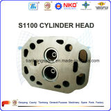 S1100 Cylinder Head for Diesel Engine