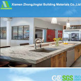 Granite Kitchen Countertop with Competitive Price and Best Quality
