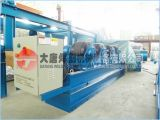 Justierbare Schweißens-Rotatoren der Werksverkauf-Dkg-20