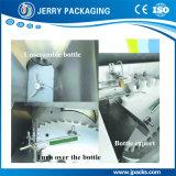 Bottiglia automatica Unscrambler dell'animale domestico del rifornimento Jlp-100 della Cina