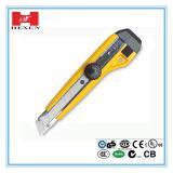 Инструмент ножа высокого качества сверхмощный для сбывания