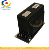 12kv Indoor Block Type CT o Current Transformer