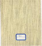 Capelli che scrivono tra riga e riga per il vestito/rivestimento/uniforme/Textudo/9231 tessuti