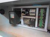 De automatische Machine van de Verpakking van de Plasticine van de Hoge snelheid Plasticine/(cb-100L)