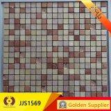 Mosaico de la teja / Wall (DBGSH44A)