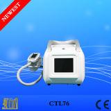Tres Cryo manija crioterapia vacío adelgazar máquina