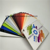 Buntes Glossy PMMA/ABS Panel für Furniture