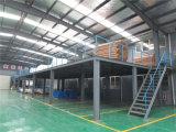 Мембрана PVC водоустойчивая/мембрана толя