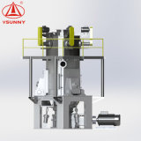 Ultrafine Verticale Malende Machine van Vslm