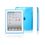 PlastikSleeves für iPad (PAC805-2)