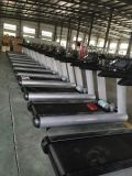 Gimnasio Gym Equipment rueda de ardilla comercial con TV