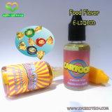 Flüssiger /E-Liquid/E Saft des Schokoladen-Aroma-E