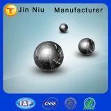 Первый класс нося стальной шарик с ISO Iaf RoHS
