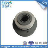 Metallhilfsmittel-zusätzliche Teile für Nahrungsmitteldas aufbereiten (LM-0617C)