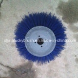 Colour blu pp Brush per Sanitation Washmachine (YY-161)