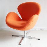 Cadeiras do sofá do estilo de Europa da alta qualidade do preço de fábrica