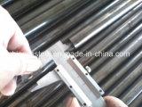 Труба стабилизированного представления Od10 безшовная стальная