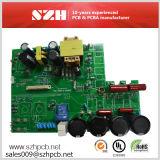 Szh Experiente PCB / PCBA OEM Service Fornecedor De Shenzhen