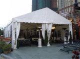 2016イベントのための容易なインストール済みアルミニウムフレームの結婚披露宴のテント