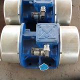 Xv moteur électrique de dispositif trembleur de vibration de série