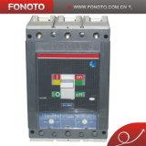 Fnt5n-400 номинальность 400A Acb (3poles)