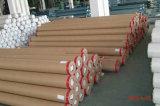 Изготовление PVC печатание цифров лоснистое/штейном прокатанное освещенное контржурным светом гибкого трубопровода знамени