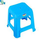 Прессформа впрыски для пластичной табуретки с материалом HDPE