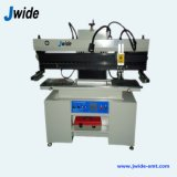 Bestes Selling Stencil Printer in China
