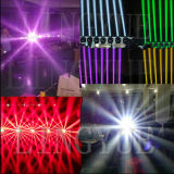 Indicatore luminoso capo mobile del fascio di DMX DJ 230W Sharpy 7r