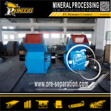 Mining Small Stone Ore PC Finesse Marteau Mill Crusher Usine