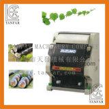 Taglierina automatica utilizzata di Maki dei sushi di Suzumo
