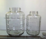 2L-18L Стеклянная Банка, Стеклянная Бутылка, Пищевые Фляги, Бутылки для Воды