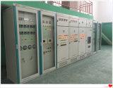 الطاقة الكهرومائية أتمتة المتكاملة معدات حماية النظام