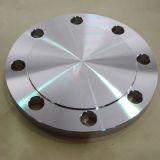 Flange cega de ASTM A182 F316, RF, 150 libras, 2 polegadas, flange cega do ANSI B16.5