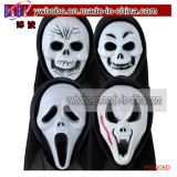 Advertizing Gift Eye Mask Costume Halloween Costume (PS1008D)