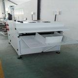 Máquina ULTRAVIOLETA de la capa y el barnizar (ZX-650)