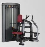 スポーツの体操の装置によってつけられている列(XH909)