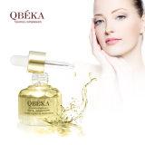 Сыворотка закваски пептида Skincare самого лучшего нового прибытия продукта внимательности кожи 2016 активно забеливая продукт