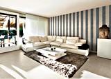 Telha barata chinesa de Floorng do preço IMD2692