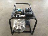 Der Honda-Gx160 2inch zentrifugale Wasser-Pumpen Wp20 Benzin-Motor-Wasser-Pumpen-Wp20/