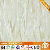 Tegel van de Vloer van het Porselein van de vervaardiging de Marmer Opgepoetste (JM63052D)