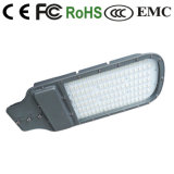 haute énergie DEL Street Light de 7years Warranty 110lm/W