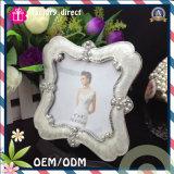 Birthdayのための美しいPromotional Plastic Photo Frame