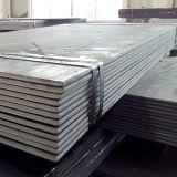 Plat en acier résistant à l'usure d'Ar400 Nm400 Xar 400