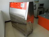 Máquina de teste UV de borracha da resistência do laboratório