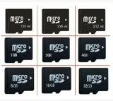 Mikro-Karten-codierte Karte Ableiter-TF für 2/4/8/16/32 GB