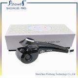 Encrespador de cabelo da ferramenta do Hairdressing do equipamento do salão de beleza