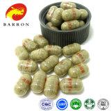 De beste Natuurlijke voeding van Kianpi Pil van de Ginsengen van de Kwaliteit voor de Aanwinst van het Gewicht