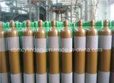 L'oxygène de HP de 50 litres/réservoirs de CO2/air pour des usines de gaz
